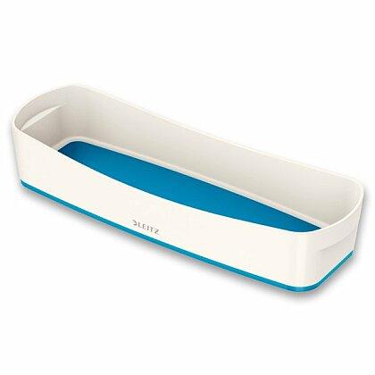 Obrázok produktu Leitz MyBox - organizér - biela/modrá
