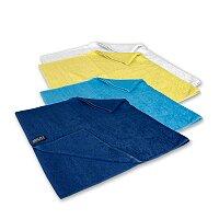Quality - malý froté ručník, výběr barev