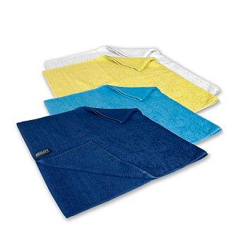 Obrázek produktu Quality - malý froté ručník, výběr barev