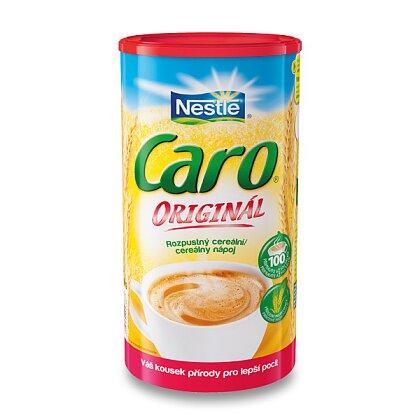 Obrázek produktu Nestlé Caro - kávovinový nápoj - 200 g
