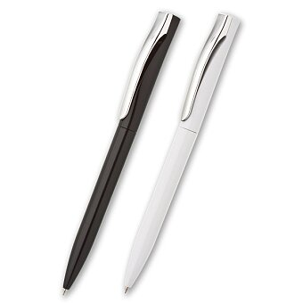 Obrázek produktu Bona - plastová kuličková tužka, výběr barev
