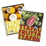 Logo Pigna Fruits