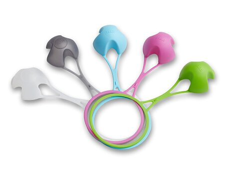 Obrázek produktu Krytka Floppy na Zdravou lahev - výběr barev