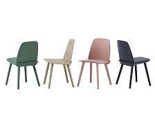 Židle Muuto Nerd