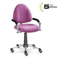 Rostoucí dětská židle Mayer Freaky