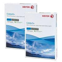 Kancelářský papír Xerox Colotech+