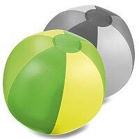 Trias - nafukovací míč, výběr barev