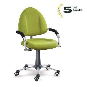Obrázek produktu Rostoucí dětská židle Mayer Freaky - zelená