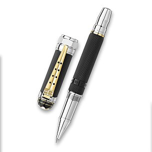 Montblanc Elvis Presley Great Characters SE