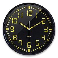 Nástěnné hodiny CEP Orium 11023