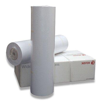 Obrázok produktu Xerox - veľkoformátový papier - A2, 420 mm x 175 m, 2 ks