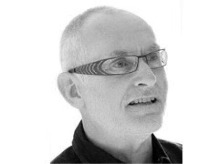 Kurt Nørregaard