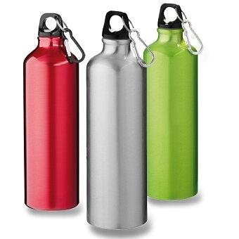 Obrázek produktu Pacific - hliníková láhev, výběr barev