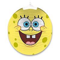 Lampion Spongebob
