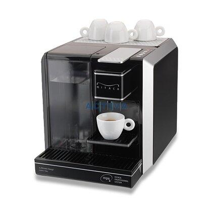 Obrázek produktu illy Mitaca M5 - kávovar