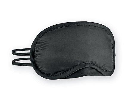 Obrázek produktu Maska na spaní s polstrovanou vnitřní částí