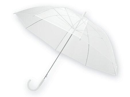 Obrázek produktu Deštník s automatickým otvíráním, 8 panelů