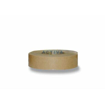 Obrázok produktu Lepiaca páska - 2 cm × 25 m, papierová
