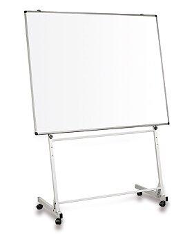 Obrázek produktu Mobilní stojan pod tabule Bi - Office - šířka 90 cm