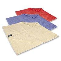 Quality - froté ručník, výběr barev