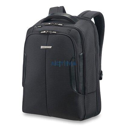 """Product image Samsonite XBR LAPTOP BACKPACK  - laptop and tablet bag - 15,6"""", black"""