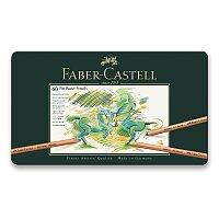 Umělecké pastely Faber-Castell Pitt Pastel 112160