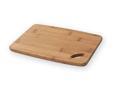 Obrázek produktu TARENT - bambusové servírovací prkénko na sýr