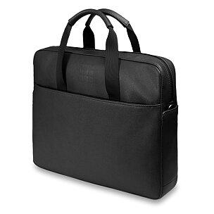 Taška Moleskine Classic Slim Briefcase