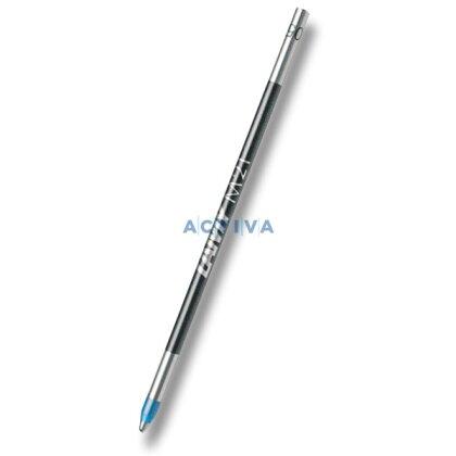 Obrázek produktu Lamy - náplň M21 do multifunkčního pera - modrá