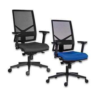 Obrázek produktu Kancelářská židle Antares 1850 Syn Omnia - výběr barev