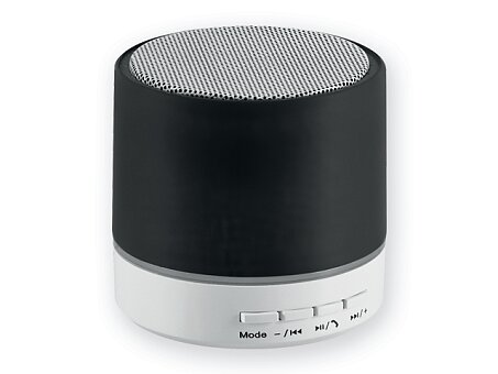 Obrázek produktu Bluetooth reproduktor, výběr barev
