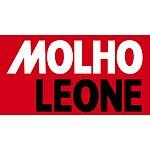Logo Molho Leone