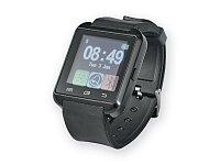 VALONY - chytré hodinky s dotykovou obrazovkou