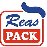 Logo Reas Pack
