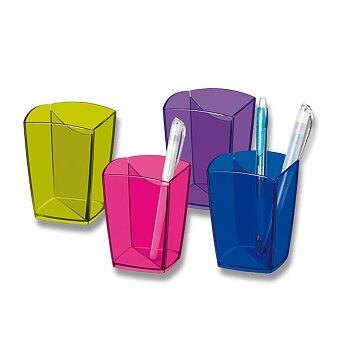 Obrázek produktu Stojánek Cep Pro Happy - výběr barev