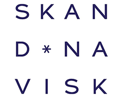 Skandinavisk