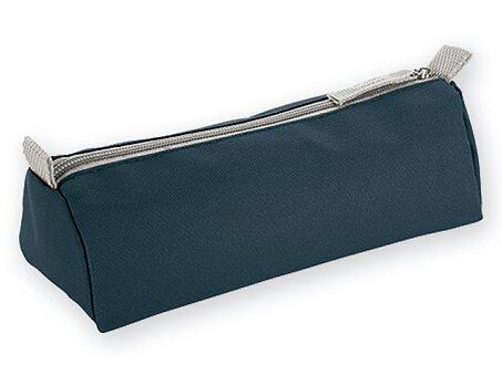 Obrázek produktu CASETO - polyesterové pouzdro na tužky, výběr barev