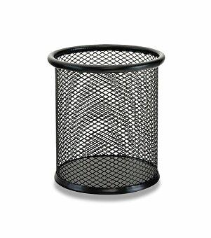 Obrázek produktu Kovový kalíšek velký - výška 95 mm