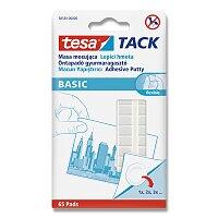 Lepící hmota Tesa Tack Basic