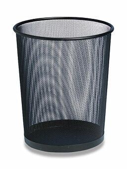 Obrázek produktu Odpadkový koš - objem 12 l