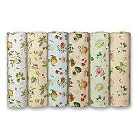 Balicí papír Botanica