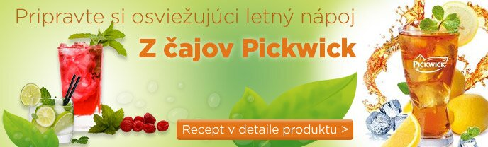 pickwick_sk.jpg, 688x208
