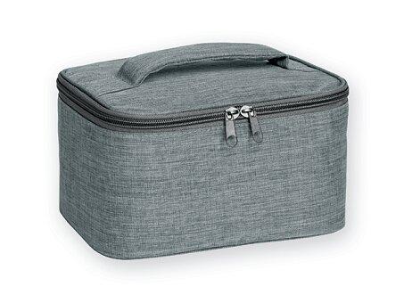 Obrázek produktu Polyesterová toaletní taška, výběr barev