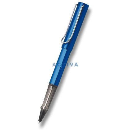 Obrázek produktu Lamy Al-star Dark Blue - roller
