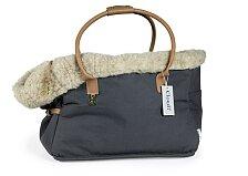 Cestovní taška pro psy Como