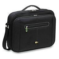 b2168fd07a Case Logic CL-PNC216 - brašna na notebook - 16