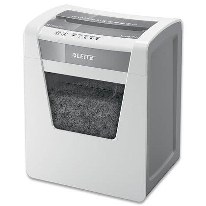 Obrázek produktu Leitz IQ Office P5 - skartovačka