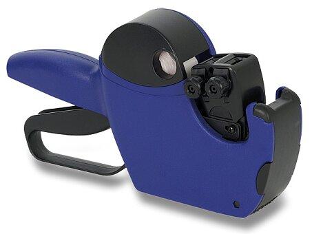 Obrázek produktu Etiketovací kleště Jolly JC20 - dvouřádkové, 25 x 16 mm