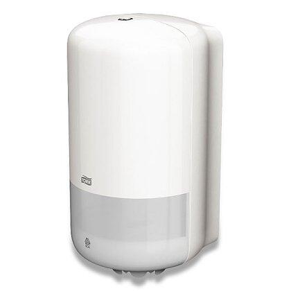 Obrázek produktu Tork Mini M1 - zásobník na ručníky se středovým odvíjením - bílý