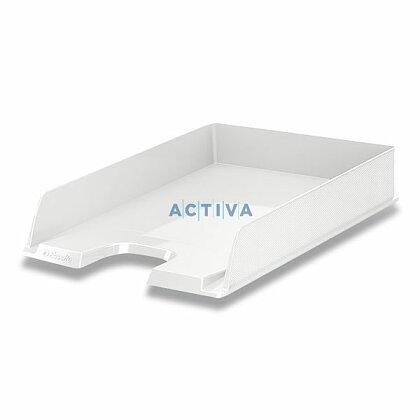Obrázek produktu Esselte Europost Vivida - kancelářský odkladač - bílý